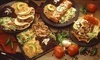 La Frontera Mexican Grill Coupons Hackensack, New Jersey Deals