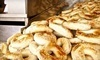 Kettleman's Bagel Co. Coupons Orleans, Ontario Deals