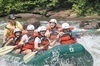 Adventures Unlimited Coupons Ocoee, Tennessee Deals