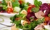 Insalata Coupons Troy, Michigan Deals