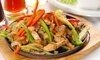 El Porton Mexican Restaurant Coupons Woodson Terrace, Missouri Deals