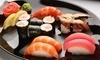 Hon machi Sushi & Cocktail Coupons Chandler, Arizona Deals
