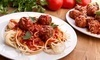 Johnny G's Italian Restaurant Coupons Toms River, New Jersey Deals