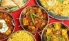 Indian Aroma Coupons Maplewood, Minnesota Deals