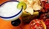 Restaurante Mi Casita Coupons Windsor, Ontario Deals