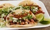 Cafe Verde Coupons Richmond, Virginia Deals