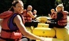 Pacific NW Float Trips Coupons Rockport, Washington Deals