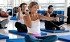 Salem Fitness Center Coupons Salem, Oregon Deals