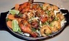 Taj Indian Cuisine Coupons Fredericksburg, Virginia Deals