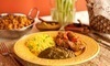 India's Best Resturant Coupons Littleton, Colorado Deals