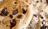 Cow Chip Cookies Coupons Seattle, Washington Deals
