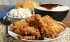 Taste of Soul By Annie Mae Coupons Arlington, Texas Deals
