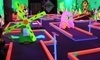 Glowgolf at Lycoming Mall Coupons Pennsdale, Pennsylvania Deals