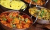 Curry Club Indian Bistro Coupons Sacramento, California Deals