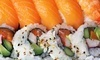 Sake Bar Kushi Coupons Toronto, Ontario Deals