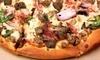 Pizzeria 3301 at Villa Palermo Coupons Milwaukee, Wisconsin Deals