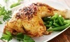 Sonoma Chicken Coop Coupons San Jose, California Deals