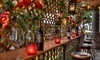 CA WineRoom Coupons Long Beach, California Deals