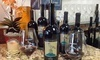 Mattucci Winery Coupons Oceanside, California Deals