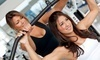 90-Second Fitness Coupons New York, New York Deals