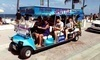 Beach Hopper Tours Coupons Fort Lauderdale, Florida Deals