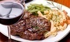 Assembly Steakhouse Coupons Englewood Cliffs, New Jersey Deals