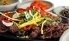 Chogajib Korean Restaurant Coupons Honolulu, Hawaii Deals