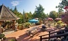 Seabreeze Inne Coupons Salt Spring Island, British Columbia Deals