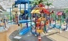 Big Splash Adventure Coupons French Lick, Indiana Deals