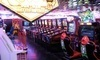 Family Arcade Coupons Los Angeles, California Deals