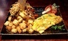 Izakaya Coupons Ottawa, Ontario Deals