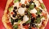 Fruitberry Frozen Yogurt & i-Pizza Cafe Coupons Burlington, Massachusetts Deals
