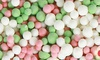 Dippin' Dots  Coupons San Diego, California Deals