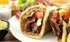 Habibi's Gyros and Kabob House Coupons Stevens Point, Wisconsin Deals
