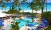 Turtle Beach Premium All Inclusive Resort Coupons  Deals