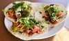 Taco Chino Coupons Chicago, Illinois Deals