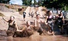 Rugged Maniac 5K Obstacle Race Coupons Ennis, Texas Deals