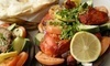 Flavors of India Coupons West Jordan, Utah Deals