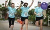 Fort Myers Marathon Coupons Fort Myers, Florida Deals