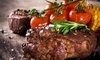 920 Grill Coupons Miami Beach, Florida Deals