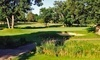 Arbor Hills Golf Club Coupons Jackson, Michigan Deals