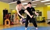 Bamboo Kung Fu Coupons Toronto, Ontario Deals