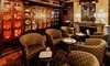 Merchants NY Cigar Bar Coupons New York, New York Deals