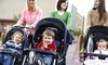 Stroller Mommy N Me Coupons West Palm Beach, Florida Deals