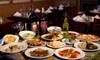 Trattoria Arrivederci Ahwatukee Coupons Phoenix, Arizona Deals