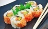 Kampai Sushi Bar Coupons St. Louis, Missouri Deals