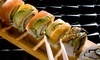 Bagu Sushi & Thai Coupons Minneapolis, Minnesota Deals