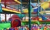 Hullabaloo Amusement Center Coupons Bear, Delaware Deals