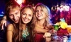 Snow Day Bar Crawl Coupons New York, New York Deals