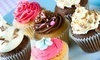 Debbie's Cakes at Sugar Refined Bake Shop Coupons Newberry, Florida Deals